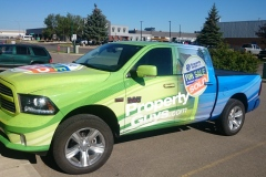 Digitally-Printed-Full-Color-Vehicle-Wrap