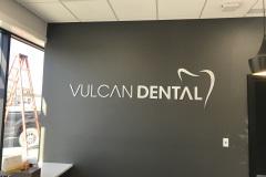 Aluminum-Dimensional-Letters-Reception-Vulcan