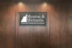 Aluminum-Dimensional-Letters-Reception